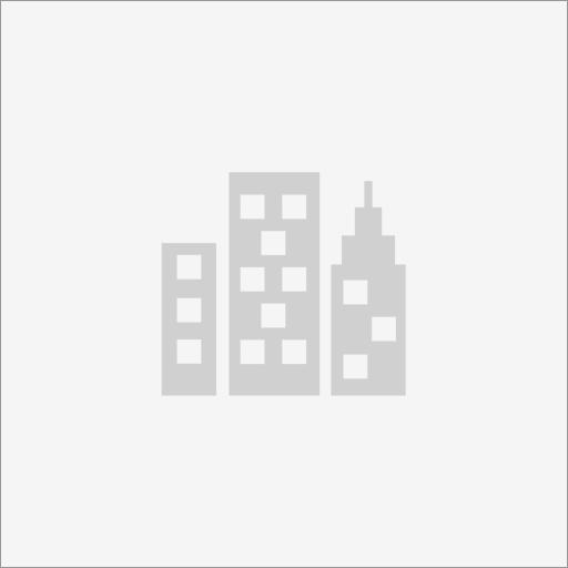 IntroTeach / CyfleDysgu
