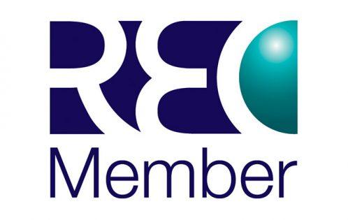 IntroTeach Achieve R.E.C. Accreditation
